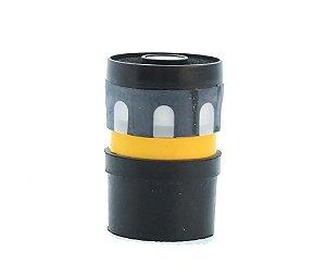 Capsula BRM de Microfone T40