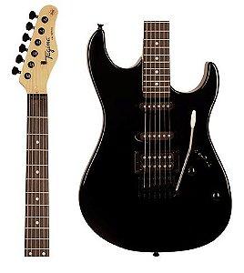 Guitarra Tagima Woodstock TG-510 BK Preta
