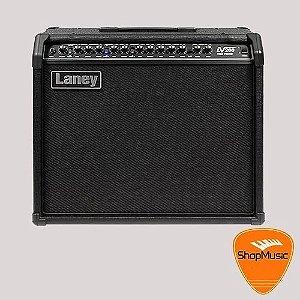 Caixa Laney LV 200 p/ Guitarra