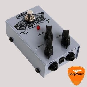 Pedal Fuhrmann ST01 Smooth Tremolo