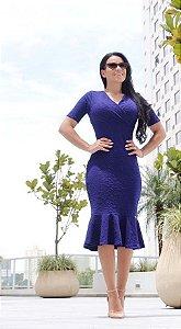 Vestido Katia Ref: 1052