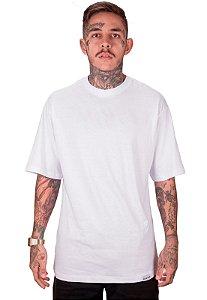Camiseta Wanted - Classic