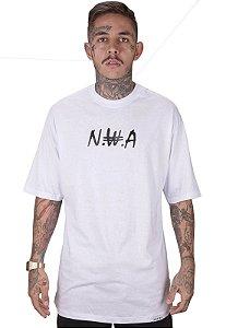 Camiseta Wanted - NWA v2