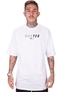 Camiseta Wanted - Japan Hustle