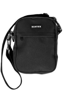 Shoulder Bag Wanted - ?