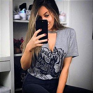 Tshirt Harley