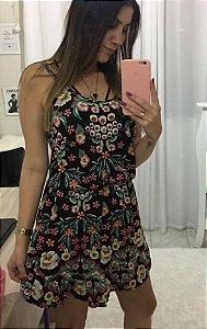 VESTIDO ALCINHA CAROL