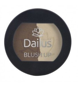 Blush UP - 20 Corretor
