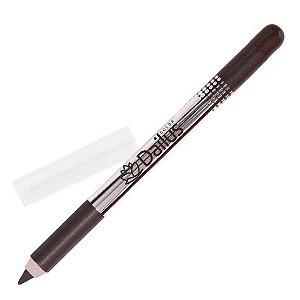 Lápis para Sobrancelha Universal - Dailus