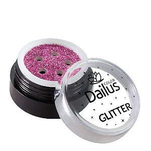 Glitter Rosa Dailus