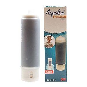 Filtro Refil Aqualar Super AP230 para Purificador de Água 3M (Original)