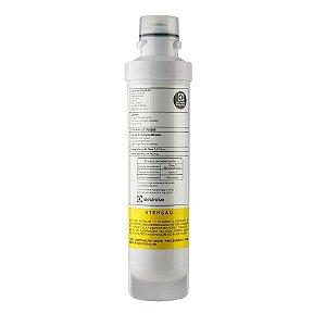 Filtro Refil PAPPCA40 para Purificador de Água Electrolux - PE11B e PE11X (Original)