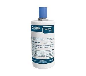 Filtro Refil Purágua Acqua 7 para Purificador de Água Esmaltec (Original)