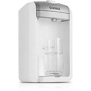 Purificador de Água Consul Bem Estar CPC30AB (Branco) – Água Natural