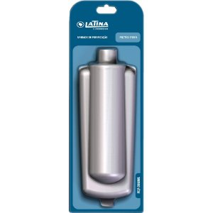 Filtro Refil P355 para Purificador de Água Latina (Original)