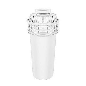 Refil / Filtro Para Purificador de Água Portátil Consul - CIX02AX (Original)