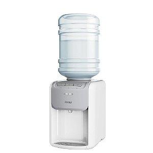 Bebedouro Consul CJD20AB – Refrigerado com Compressor (127V)