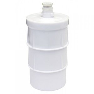 Refil / Filtro Para Purificador de Água Polar Basic (Original)