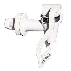 Torneira para Purificador de Água IBBL FR600 (Branca) – Água Gelada (Original)