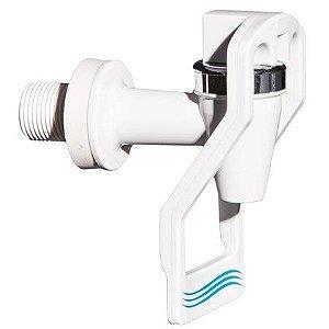 Torneira para Purificador de Água IBBL FR600 (Branca) – Água Natural (Original)