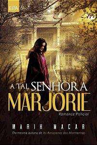 A Tal Senhora Marjorie