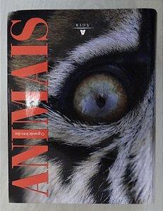 O Grande Livro dos Animais (com imagens)
