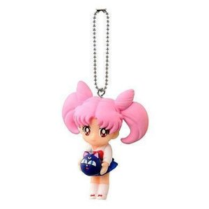 Chaveiro de Chibi Usa - Sailor Moon