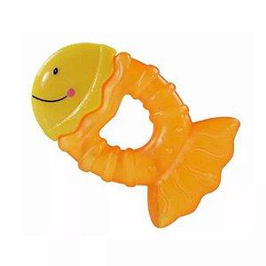 Mordedor Peixinho Amarelo - Buba