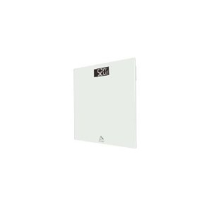 Balança Digital Digi-Health Bluetooth Serene, Multilaser - HC031
