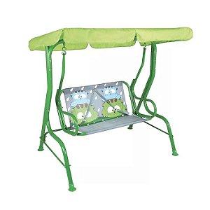Cadeira de Balanço Gatoons Mor - 002073