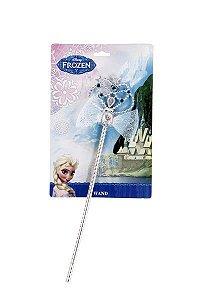 Varinha Infantil Frozen BR623 Multikids