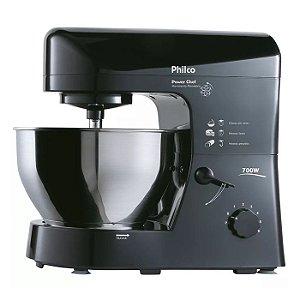 Batedeira Power Chef 220v Philco