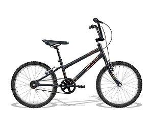 """Bicicleta Expert Aro 20"""" Caloi - 450048.19008"""