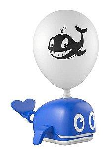 Baleia Baloon - Multikids - BR133
