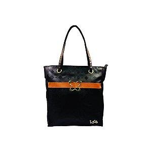 Bolsa Lace Dac - 2173LR