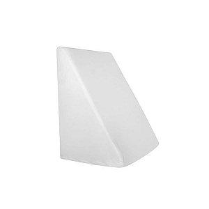 Capa Para Encosto Anatômco 50x42cm Fibrasca - 3124