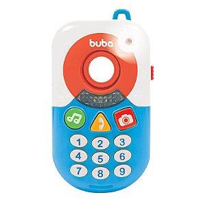 Buba Fone - 6717
