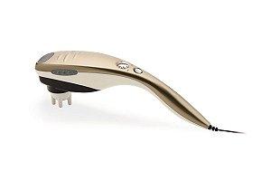 Massageador Hammer - Serene - HC019