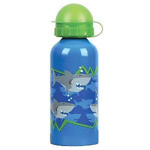 Garrafinha infantil tema Tubarão, da Stephen Joseph