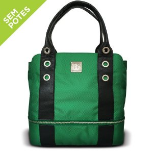 Bolsa Térmica 2goBag 2GETHER Fun Start | Garden