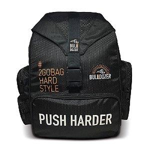 Mochila Térmica BullDozer BackPack | OverBrand