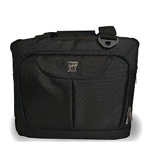 Bolsa 2go Bag Crew Black