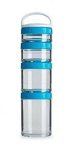 GoStak Blender | Light Blue
