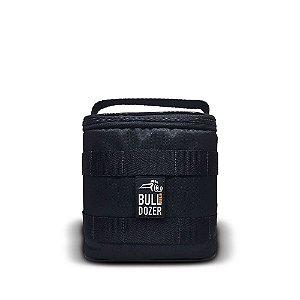 BullDozer Módulo Térmico | LEGEND