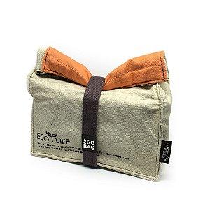 Bento EcoLife | Orange
