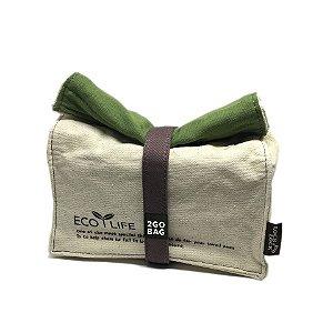Bento EcoLife | Green