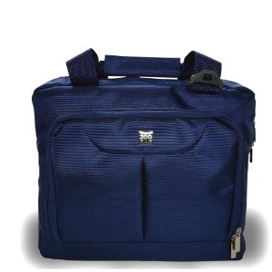 Bolsa Térmica 2go Bag 2Gether Flight Navy