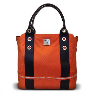 Bolsa Térmica 2goBag 2GETHER Fun | Orange