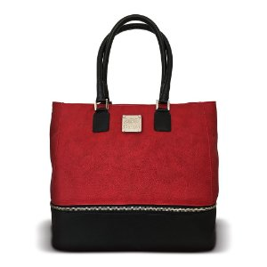 Bolsa Térmica 2goBag 2GETHER Shop  | Red