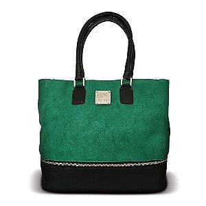 Bolsa Térmica 2goBag 2GETHER Shop| Green